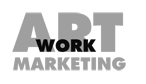 Artwork Marketing Logo